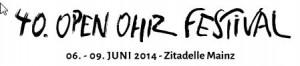 OpenOhr_2014-05-18_18-41-11