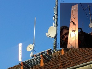 WLAN_Sector_Antenna