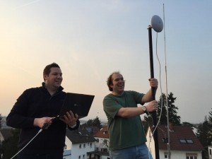 freifunk mainz backbone bdkj don bosco haus