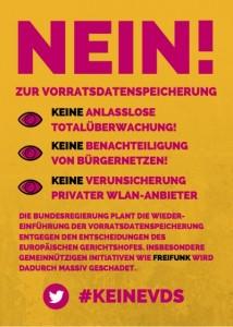 400x561xFreifunk_keine_voratsdatenspeicherung_vds.png.pagespeed.ic.TOUIrH9JLf