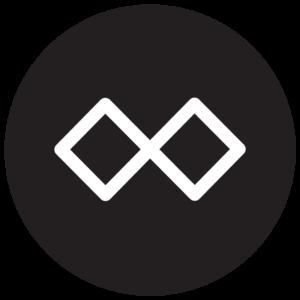 Ffmz_logo_black_800