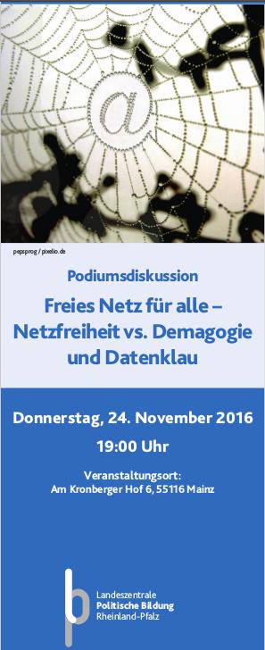freies-netz-fuer-alle-podiumsdiskussion-landeszentrale-fuer-politische-bildung-2016-11-24